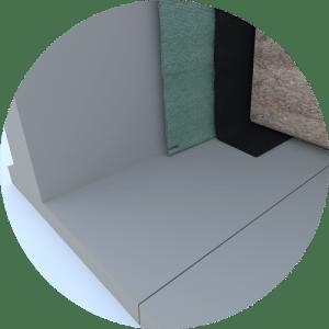 Silage safe sheets