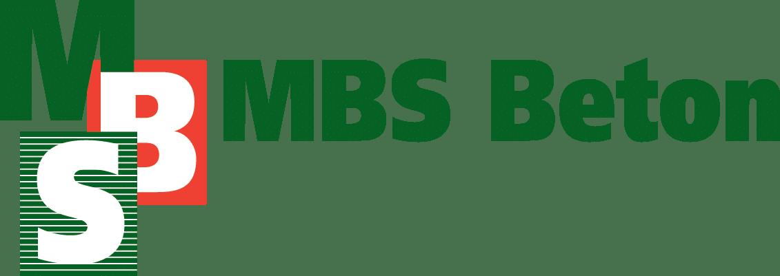 MBS Beton dealer Silage Safe