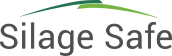 Silage Safe